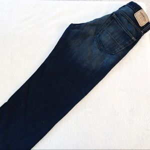 """Levi's Jeans - Mens LEVIS Relaxed Fit Jeans Size 32"""" x 30"""""""